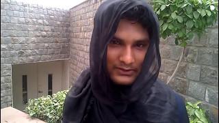 download lagu Suit Suit 2  Funny   Hindi Medium gratis