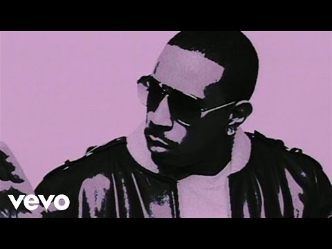 Ludacris - Nasty Girl ft. Plies