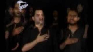 download lagu Aye Umme Abiha Ya Zehra Hur Party2010.mp3 gratis