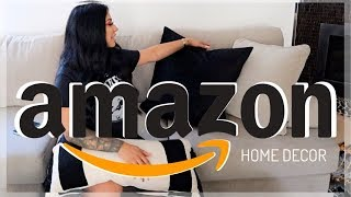 MY AMAZON HOME DECOR FAVORITES
