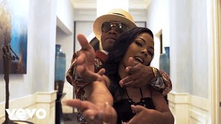 download musica Plies - Rock