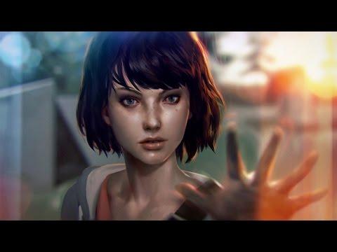 Life Is Strange - Одно из самых ярких приключений года (Обзор)