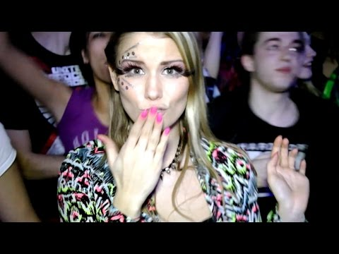 United Hardcore Forces X - The first decade - Aftermovie (21-02-2015)