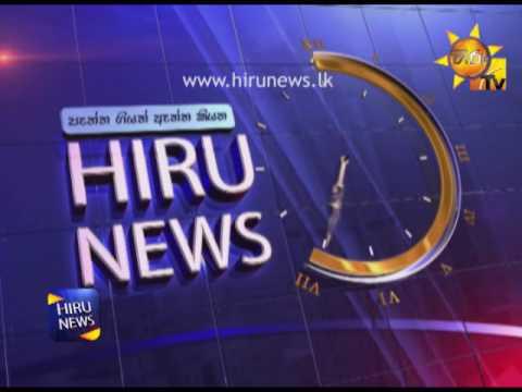 popular media sports|eng