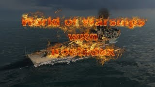 World of Warships - Mods Guide