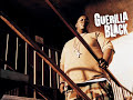 Guerilla Black Feat Tyrese - Put Your Glasses Up