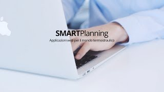 Guarda cosa puoi fare con Smart Planning