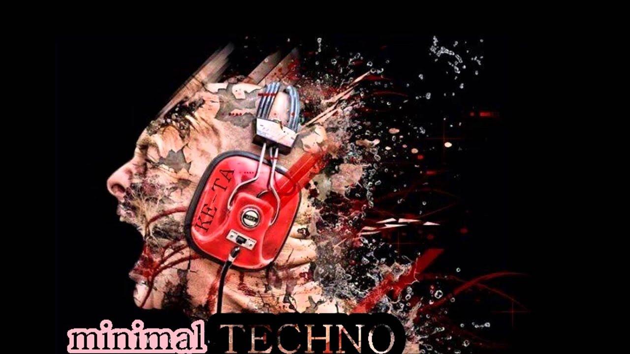 Скачать mp3 techno бесплатно