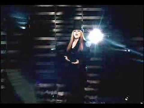 Judd Wynonna - Heaven Help Me