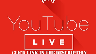 LIVE: Warriors vs LA Lakers Live Stream nbasummer