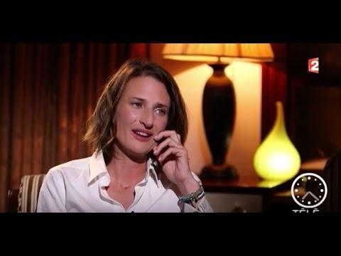 Cinéma - « Cigarette et chocolat chaud » de Sophie Reine streaming vf