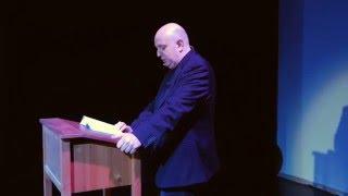 Vorschaubild Frank Goosen: Mein Ich und...