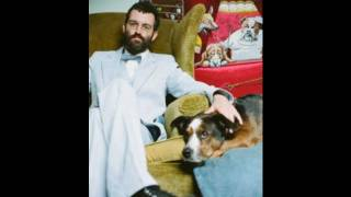 Watch Eels Christmas Is Going To The Dogs video