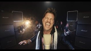 Download Lagu FOZZY - Judas (OFFICIAL VIDEO) Gratis STAFABAND