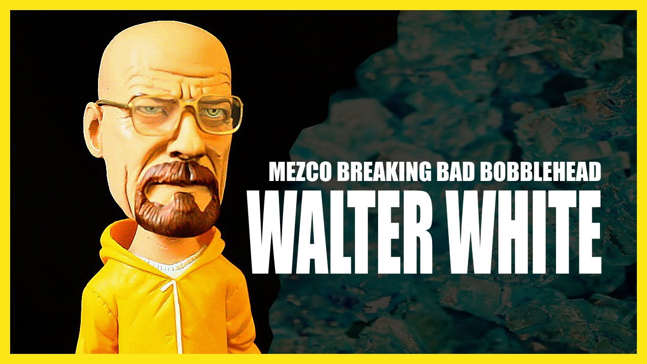 Breaking Bad White Hazmat Hazmat Suit Breaking Bad