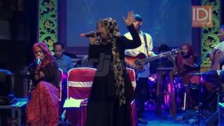 Download Lagu Isyfa'lana Ya Rasulullah - Hj. Wafiq Azizah Gratis STAFABAND