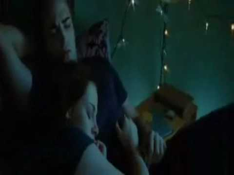 Twilight: Romance of Edward and Bella-