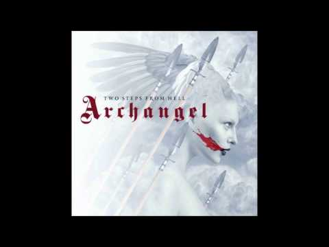 Two Step From Hell - Archangel Extended video