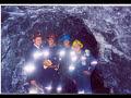 El minero savia andina