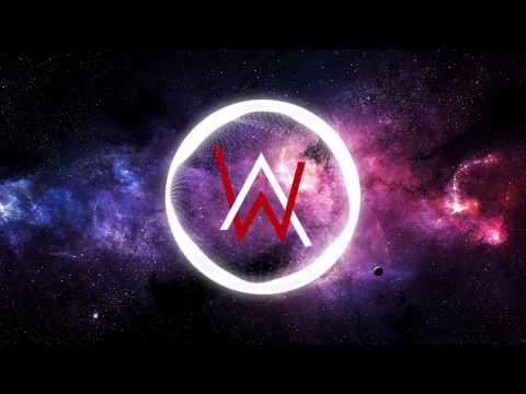 Download Lagu  Alan Walker - Force Mp3 Free