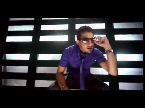 Deep Dhillon New Song || Fashion || Official Video || Album : Fashion] Punjabi Latest Hit Song 2014 video