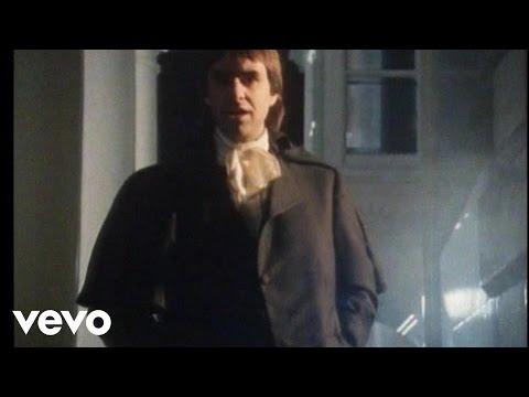 Chris De Burgh - Dont Pay The Ferryman