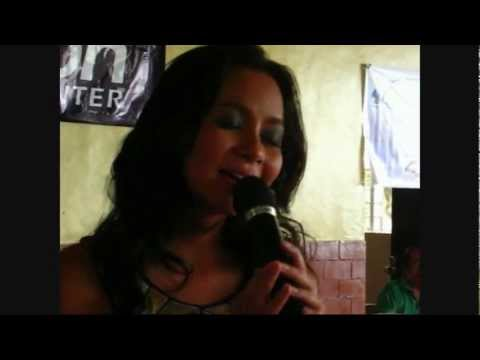 Sitti (opm) - great Filipino Love Songs Medley Live!  Anawim video