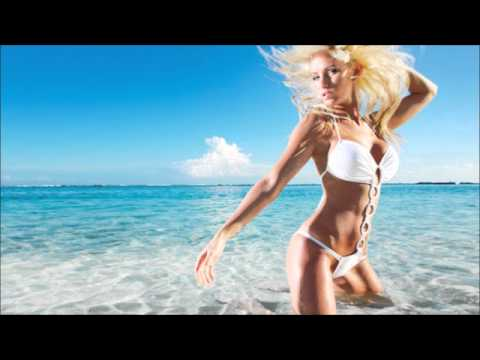 Dance & House Summer Mix 2012 Music Videos