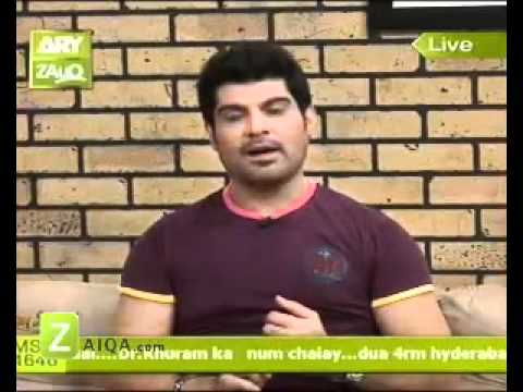 Acne Problem Areas Brown Spot on Face By DrKhurram Mushir