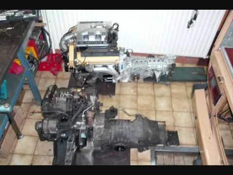 Hqdefault on V6 Engine Exploded View