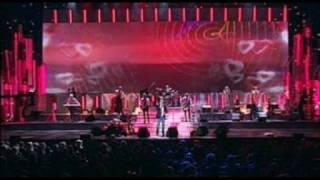 Клип Стас Михайлов - Мама (live)