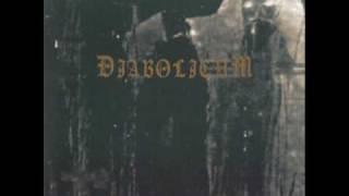 Watch Diabolicum Perished video