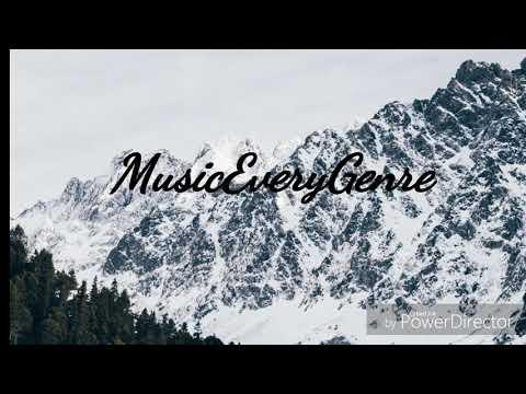 ( 1 Hour ) Jason Derulo X David Guetta - Goodbye (feat. Nicki Minaj & Willy William)