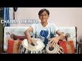 Channa Mereya Tabla Cover By Ayaansh Rajotia mp3