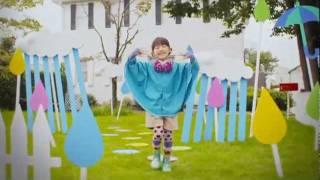 芦田愛菜「ステキな日曜日~Gyu Gyu グッディ!」