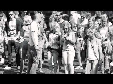 Stereo Sunday 2012 - RENE KUPPENS Stereo Sunday 2012 (AFTERMOVIE)