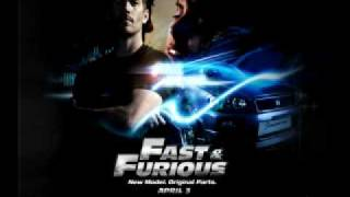 Fast And Furious 4 soundtrack (Soulja boy) the best remix by DJ_Evolution