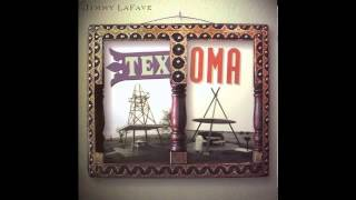 Watch Jimmy Lafave Red Dirt Song video