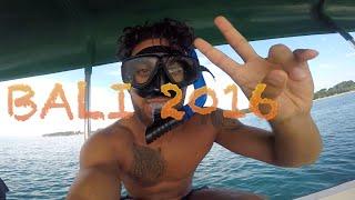 Download Bali 2016 3Gp Mp4