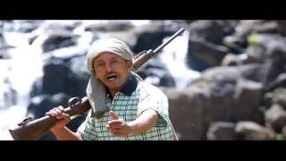 New Ethiopian Music 2016 ትዛዙ በትሩ /ዘ ተጉለት/  የሰሜን ሸዋ ልጅ