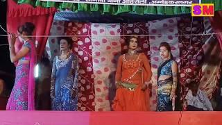 JAI MAA DURGA SANGEET PARTY AMBEDKARNAGAR    by sansar manoranjan
