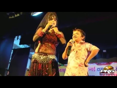 Rajasthani New COMEDY Video | Manish Chela Comedy 2016 | Mamta | Chennai Live | Funny JOKES