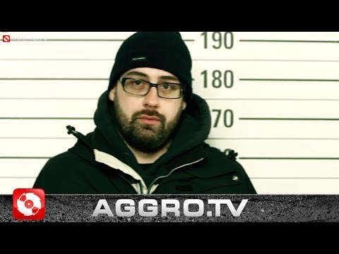 SIDO & B-TIGHT - HOL DOCH DIE POLIZEI / BIS ZUR SONNE (OFFICIAL HD VERSION AGGROTV)