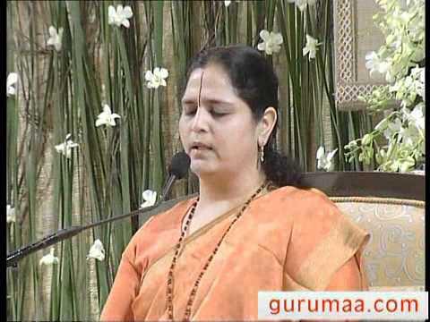 Sant Kabir Vani| Kabir Bhajan| Ya Vidhi Mann Ko Lagaave