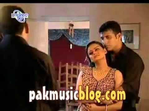 Pakistani Drama Bold Scene   Entertainment News Scandals video