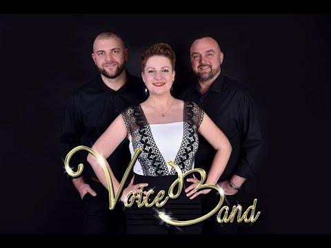 Voice Band Zenekar - Demo (2020)