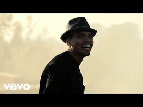 Chris Brown - Next To You (Behind The Scenes) ft. Justin Bieber