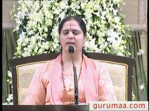 Bhagat Kabir Vani| Kabir Devotional Song| Rehna Nahin Des Begana...
