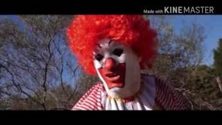 Download Lagu Ronald McDonald V Grandpa Graham The Movie Fan made trailer ( For RackaRacka ) Gratis STAFABAND