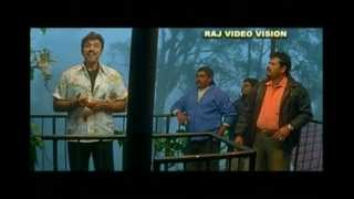 Thalaiva - Vanakkam Thalaiva Full Movie Part 12